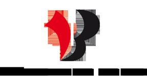 Bürgerstiftung Bocholt Mobile Logo