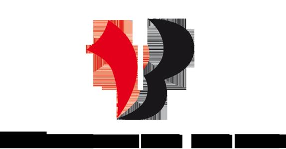 Bürgerstiftung Bocholt Mobile Retina Logo